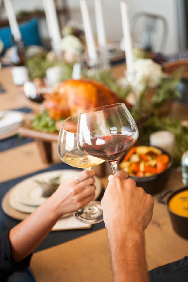 Fall-Entertaining-Cheers-2