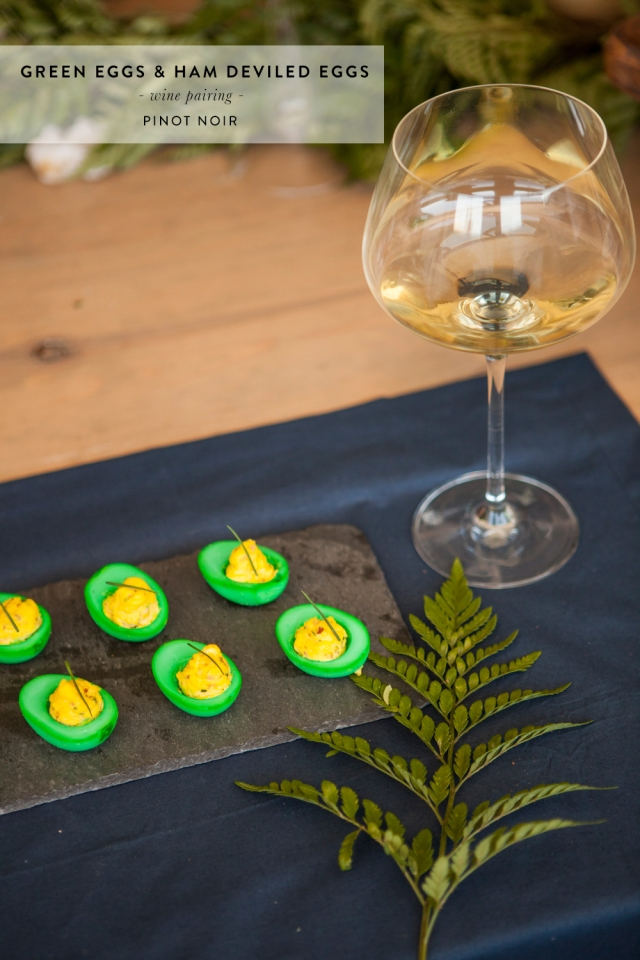 Fall-Entertaining-Deviled-Eggs