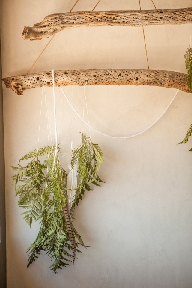 Fall-Entertaining-Dream-Catcher