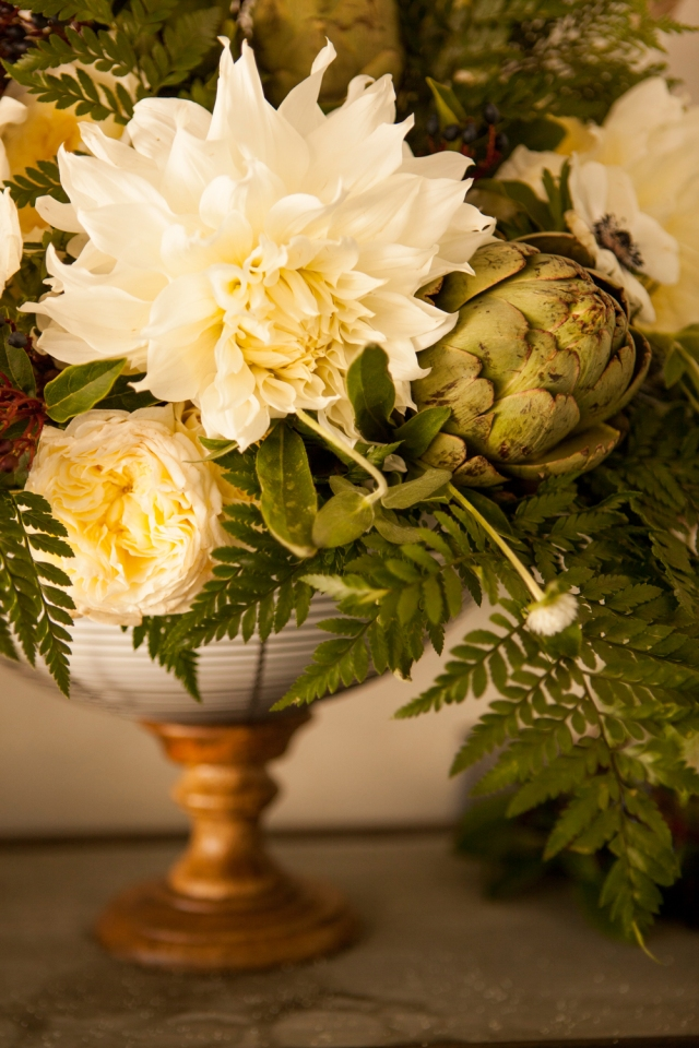 Fall-Entertaining-Florals-2