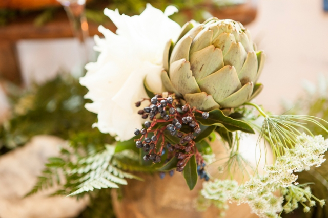 Fall-Entertaining-Florals