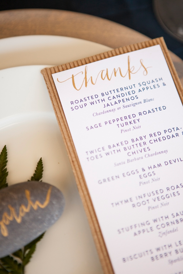 Fall-Entertaining-Menu