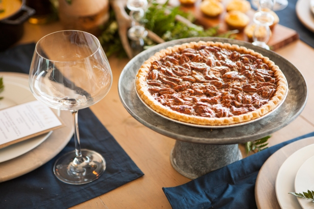 Fall-Entertaining-Pecan-Pie-2
