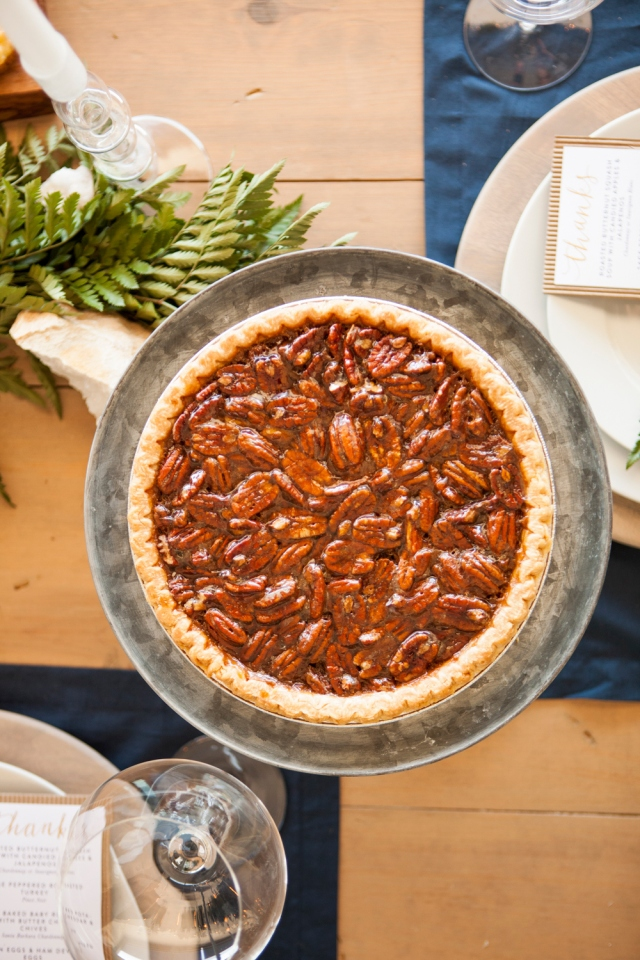 Fall-Entertaining-Pecan-Pie-3