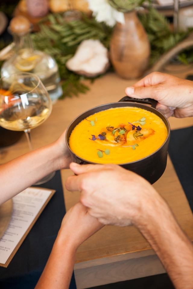 Fall-Entertaining-Soup-4