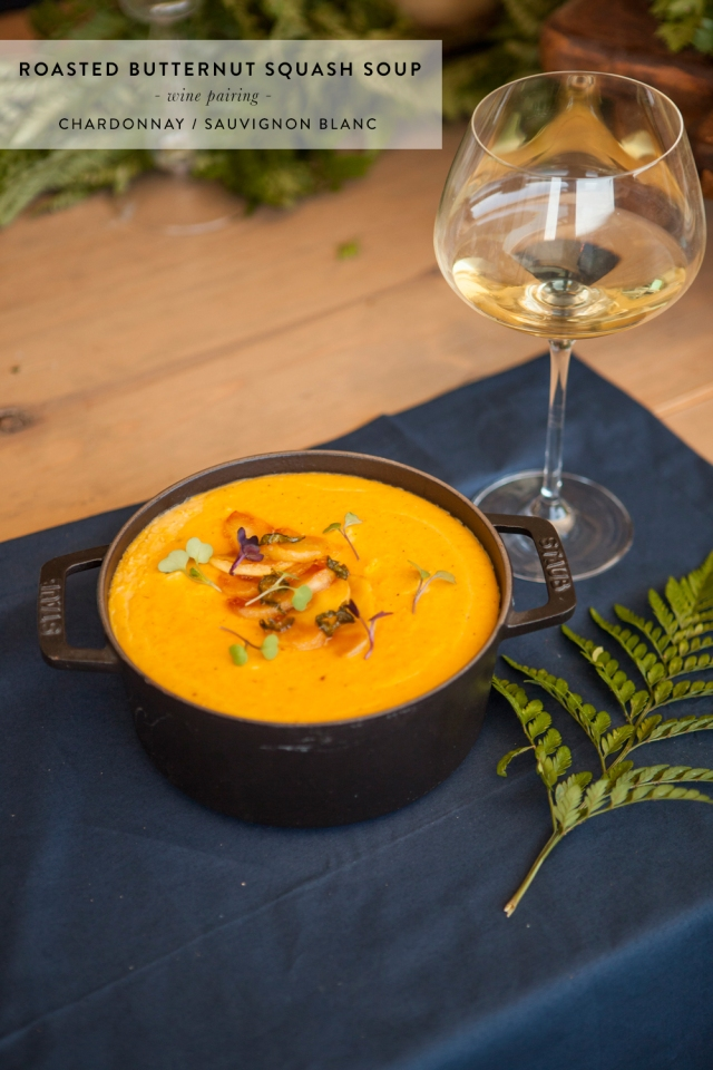 Fall-Entertaining-Soup copy