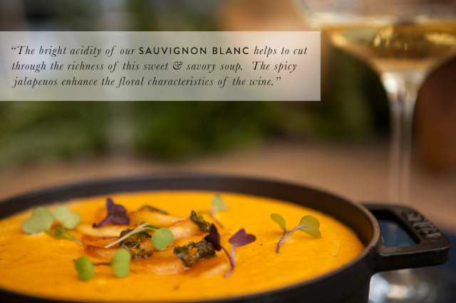 Fall-Entertaining-Soup-Pairing-Notes