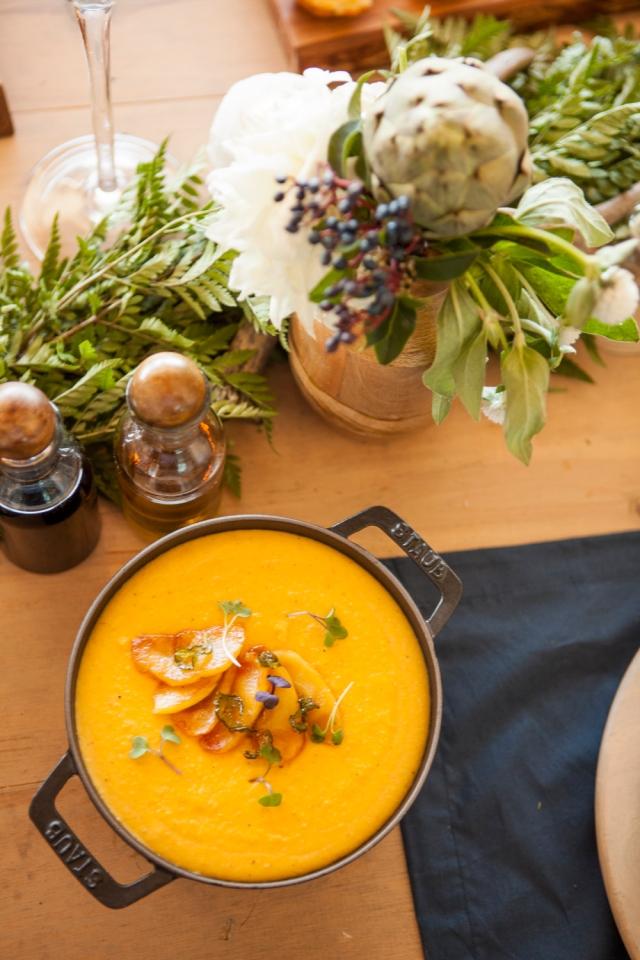 Fall-Entertaining-Soup