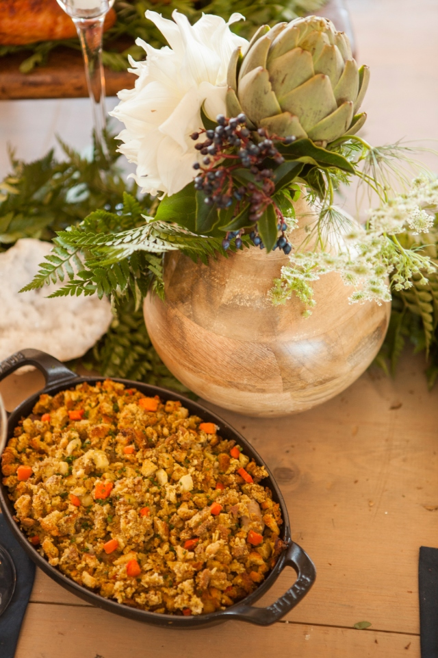 Fall-Entertaining-Stuffing