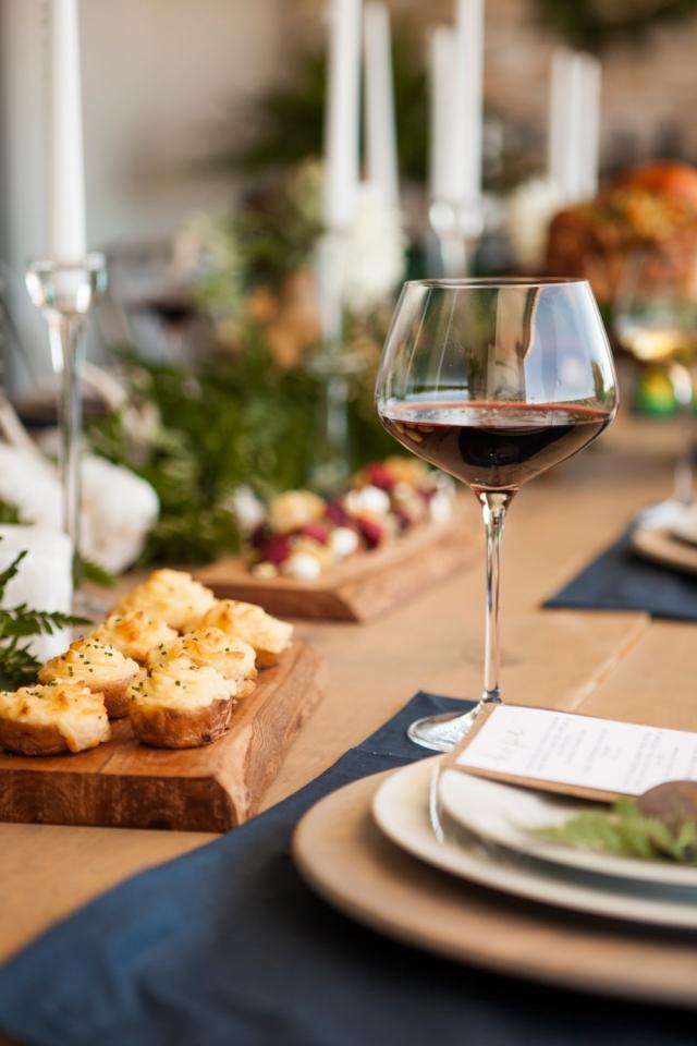 Fall-Entertaining-Table-Wine-2