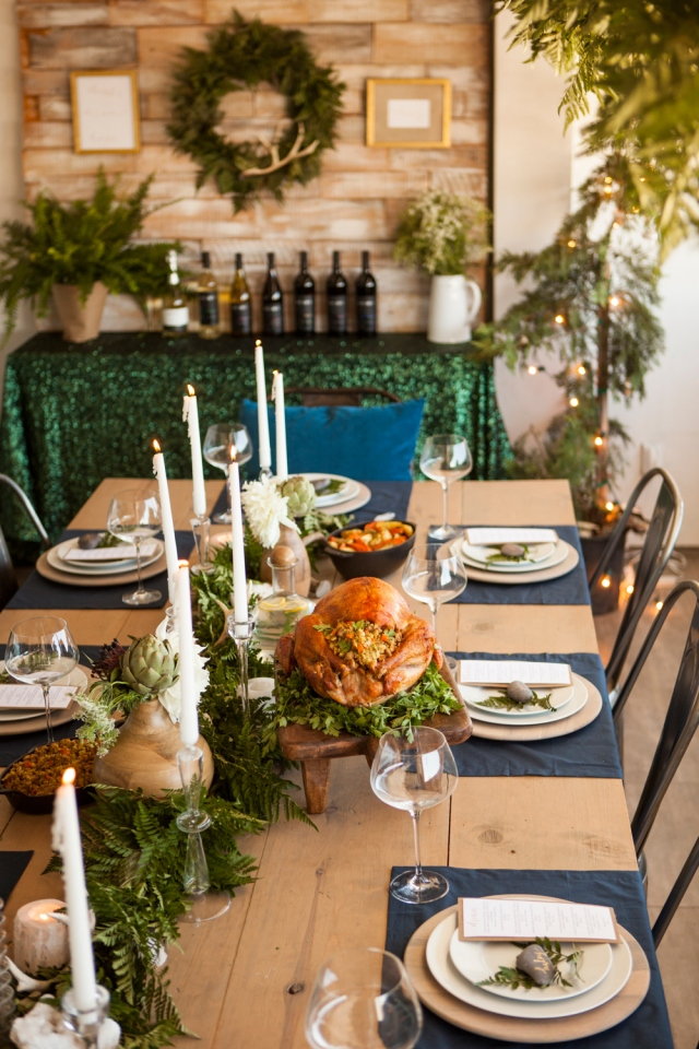 Fall-Entertaining-Tablescape-2