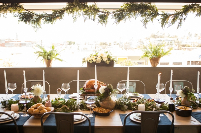 Fall-Entertaining-Tablescape-3