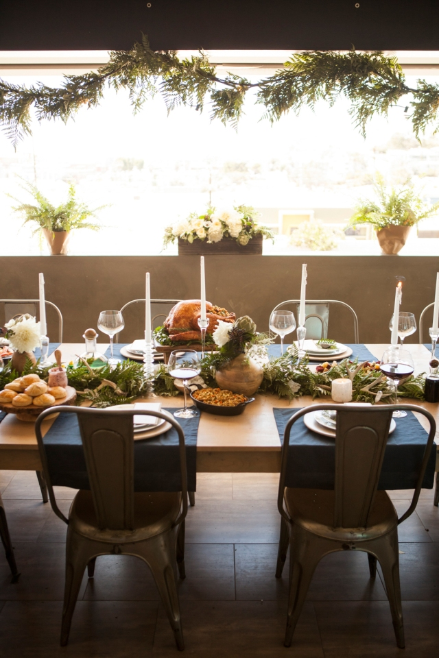 Fall-Entertaining-Tablescape-4