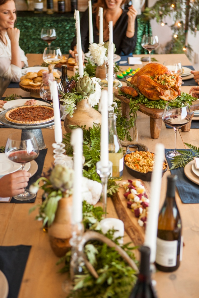 Fall-Entertaining-Tablescape-5