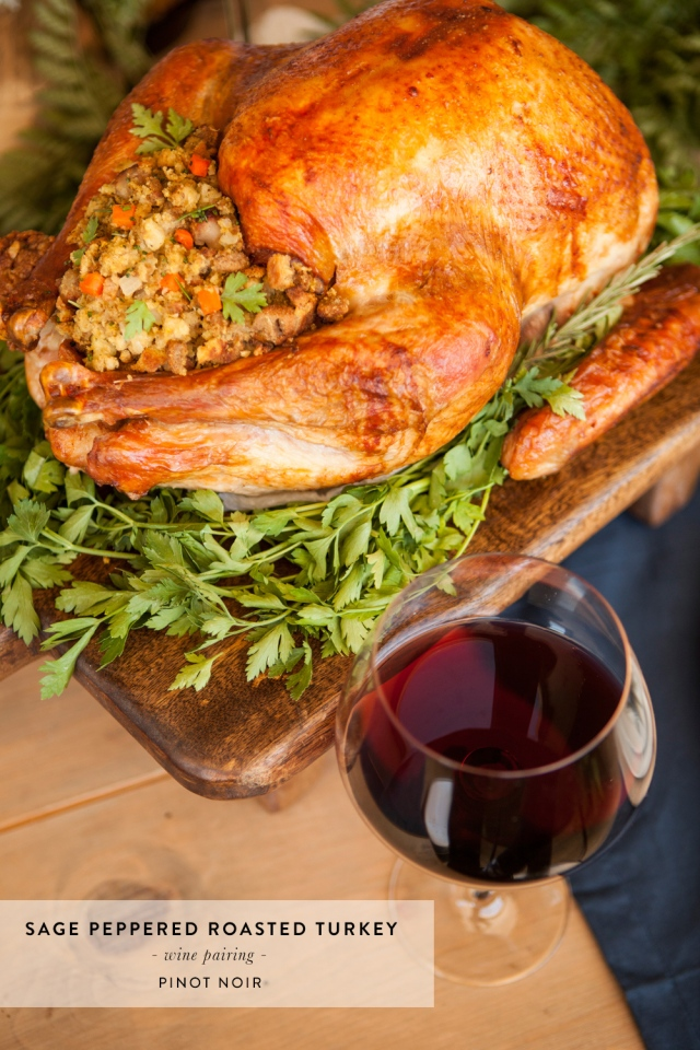 Fall-Entertaining-Turkey-2