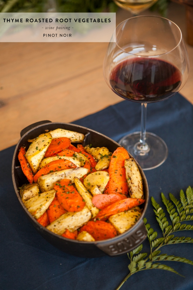 Fall-Entertaining-Vegetables-Pairing