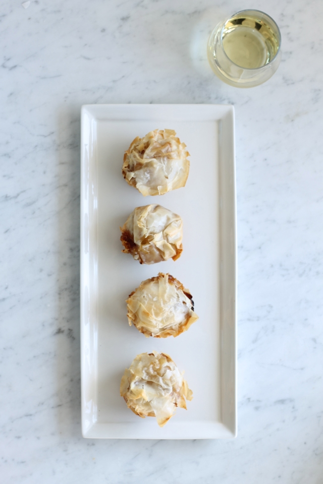 Brie-Fig-Cups-10