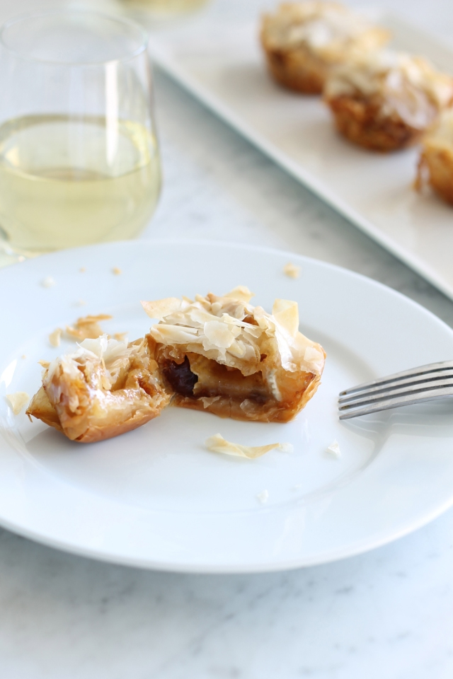 Brie-Fig-Cups-14