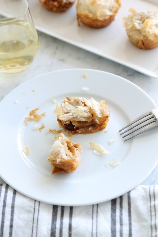 Brie-Fig-Cups-18