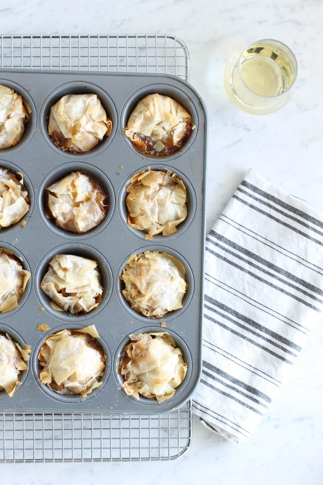 Brie-Fig-Cups-9