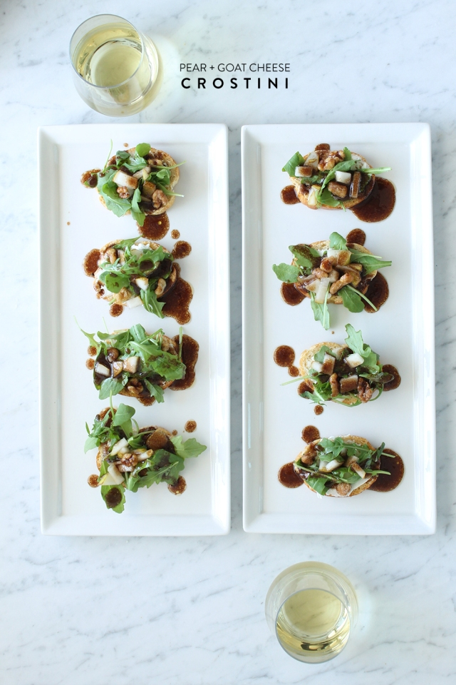 Pear-Goat-Cheese-Crostini-Feature
