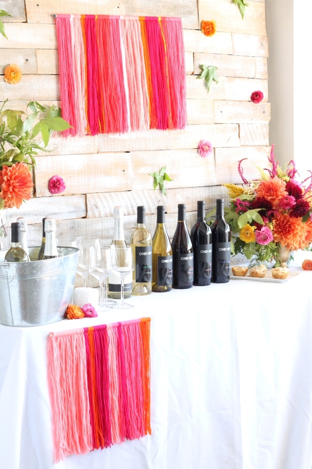 Pink-Party-Table-3