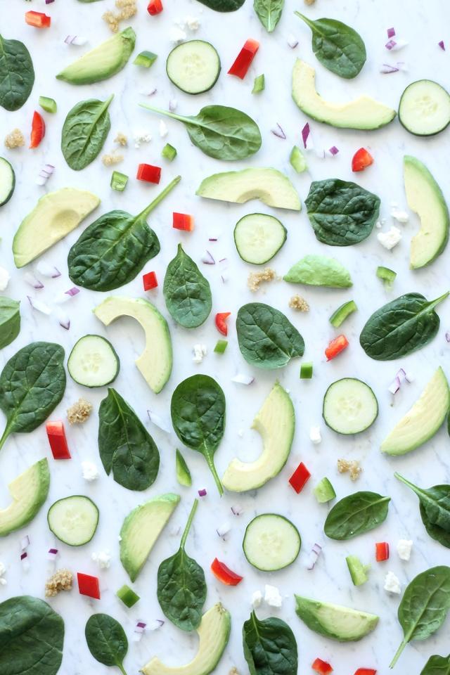 Quinoa-Salad-1