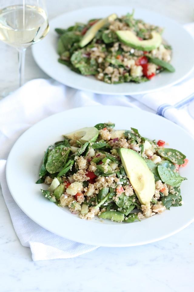 Quinoa-Salad-10
