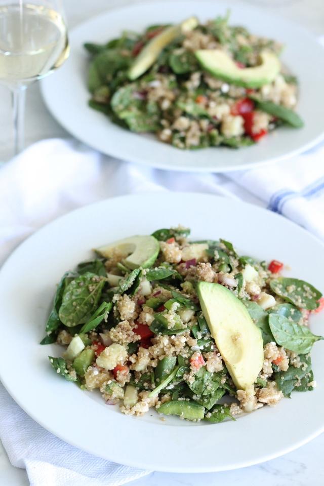 Quinoa-Salad-11