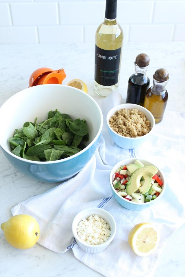 Quinoa-Salad-3
