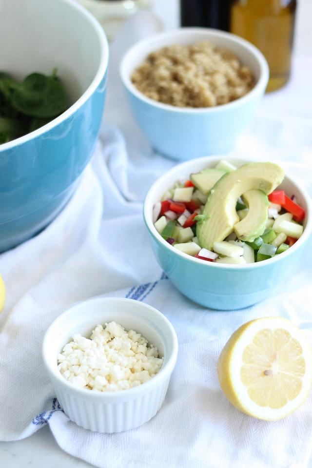 Quinoa-Salad-4
