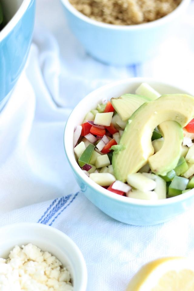 Quinoa-Salad-5
