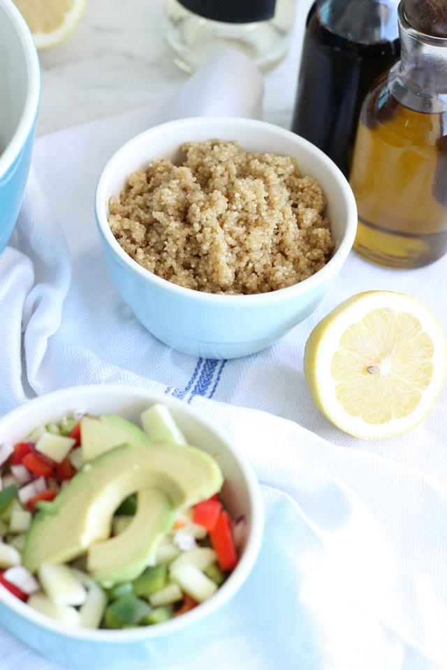 Quinoa-Salad-6