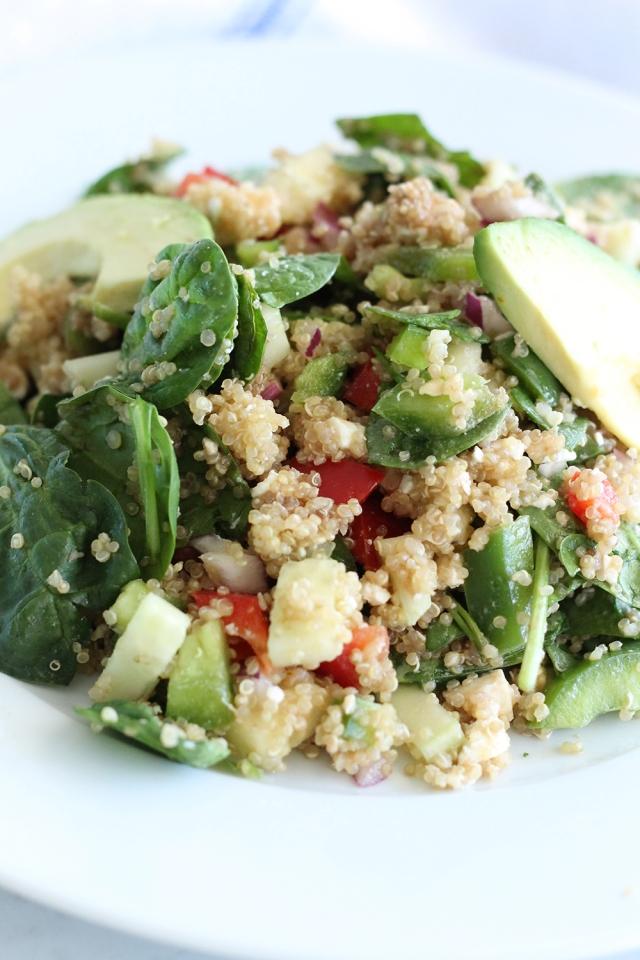 Quinoa-Salad-9