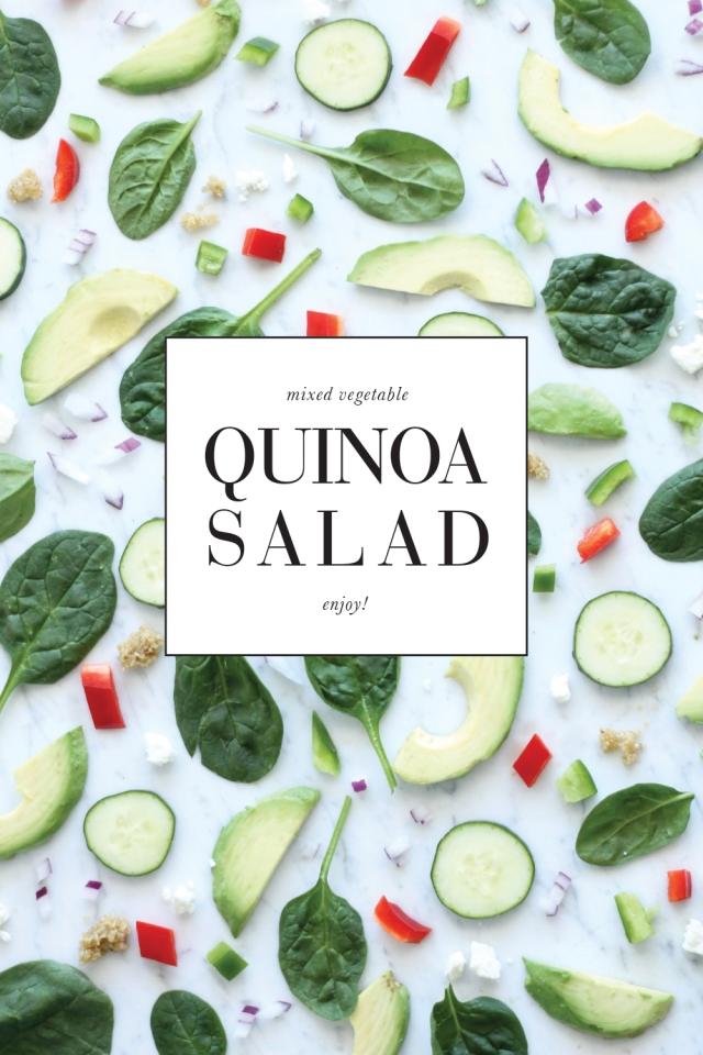 Quinoa-Salad-Feature-2