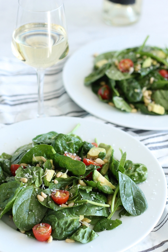 Salad-Wars-2