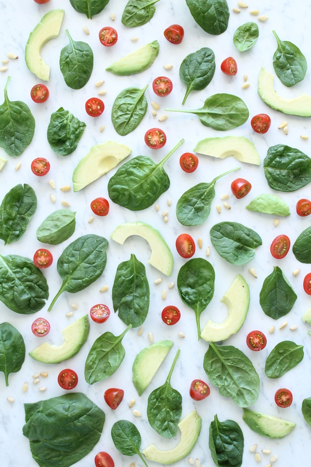 Salad-Wars-3
