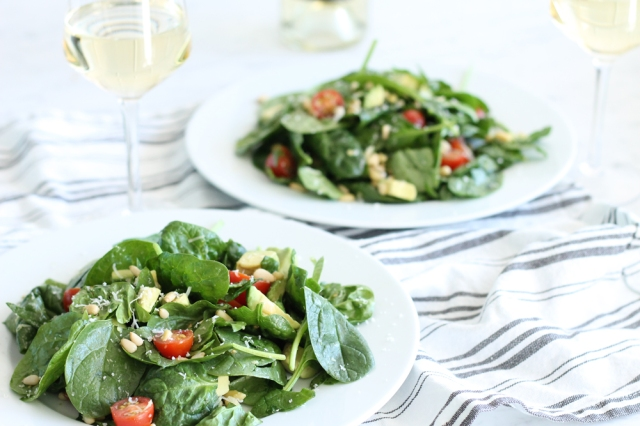 Salad-Wars-4
