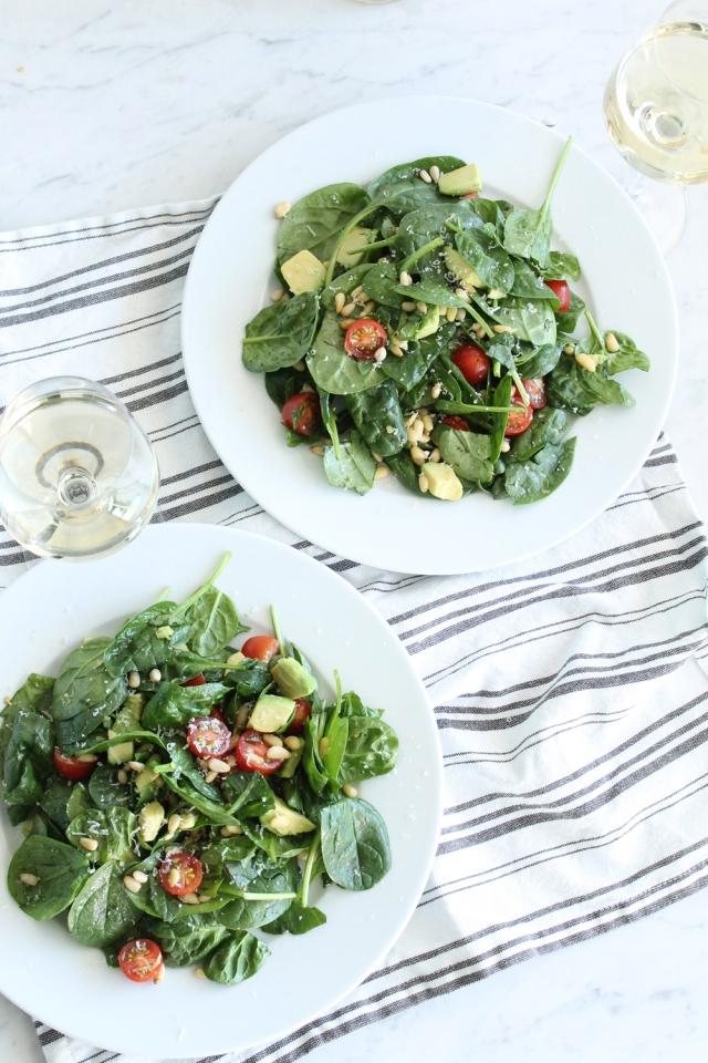 Salad-Wars-6