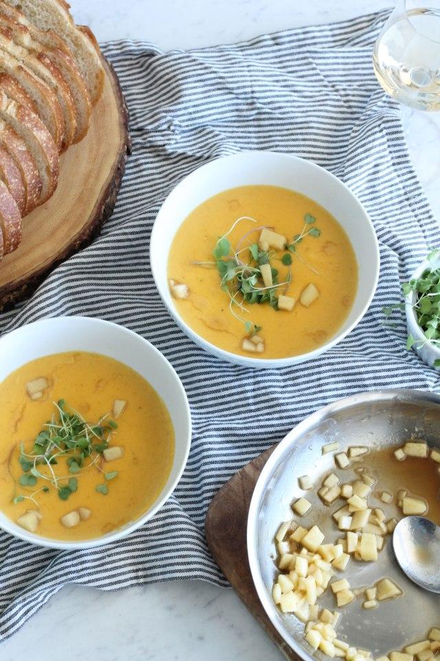 Butternut-Squash-Soup-10