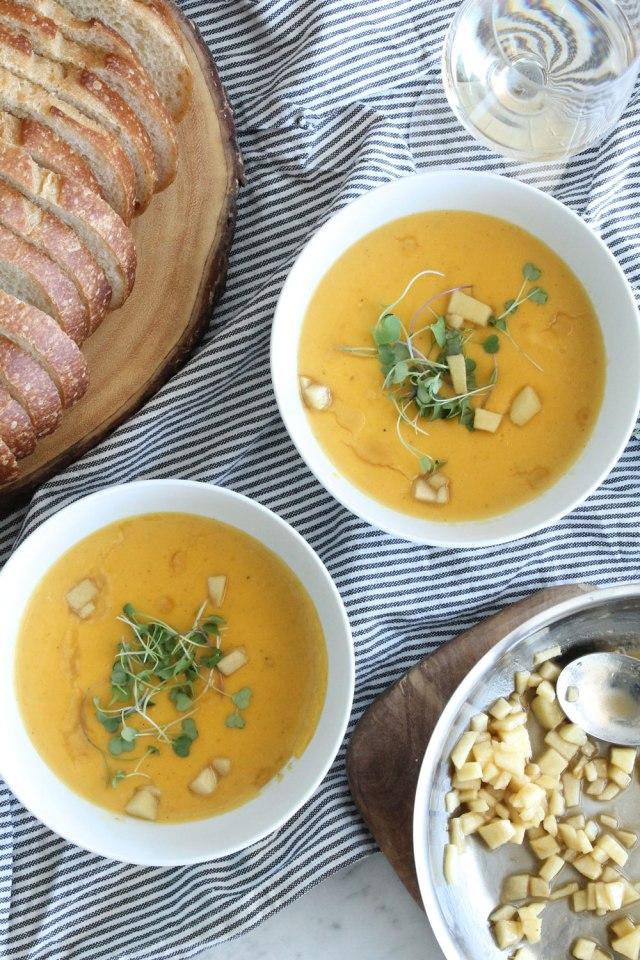 Butternut-Squash-Soup-11