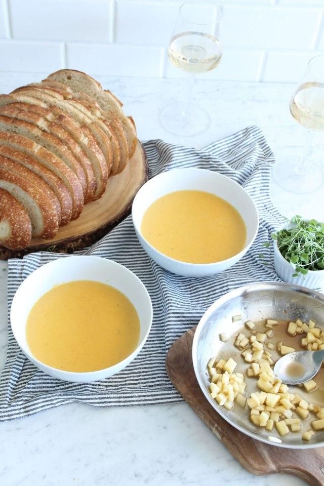 Butternut-Squash-Soup-6