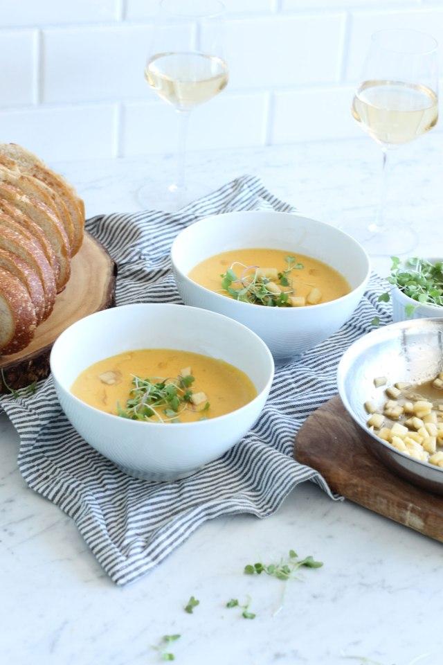 Butternut-Squash-Soup-7
