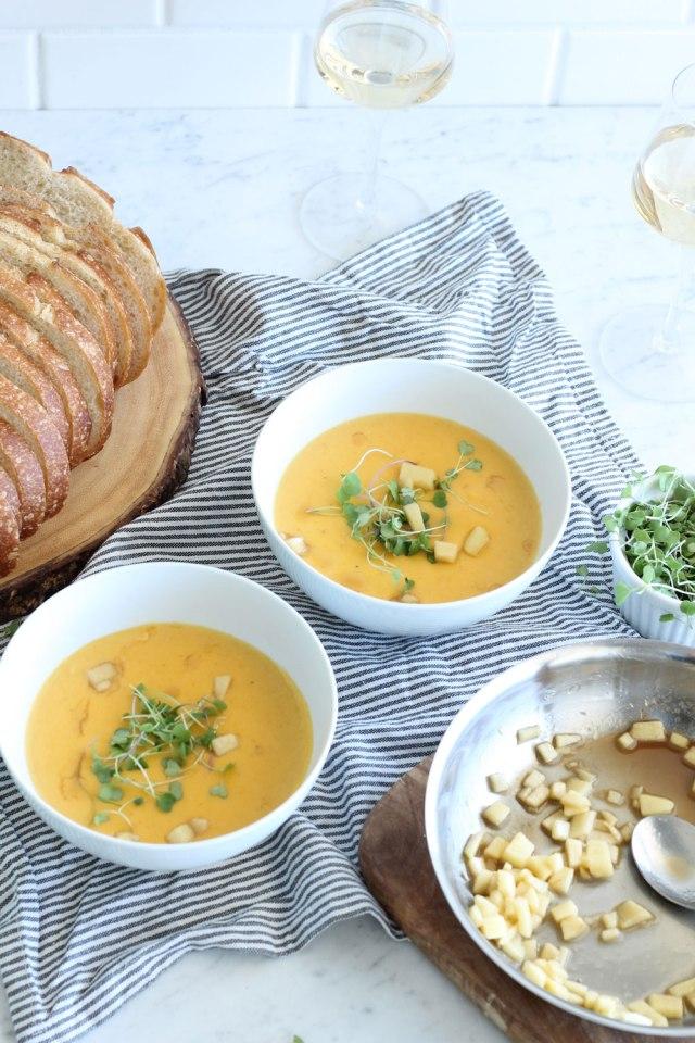 Butternut-Squash-Soup-8