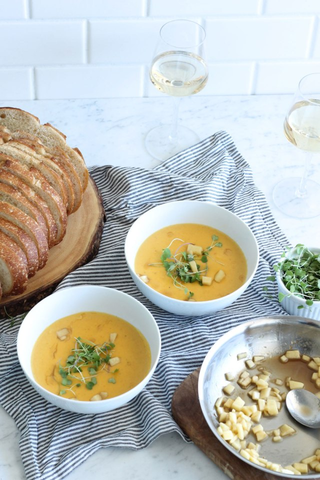 Butternut-Squash-Soup-9