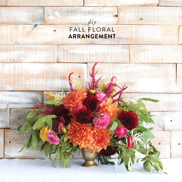 Fall-Floral-Feature