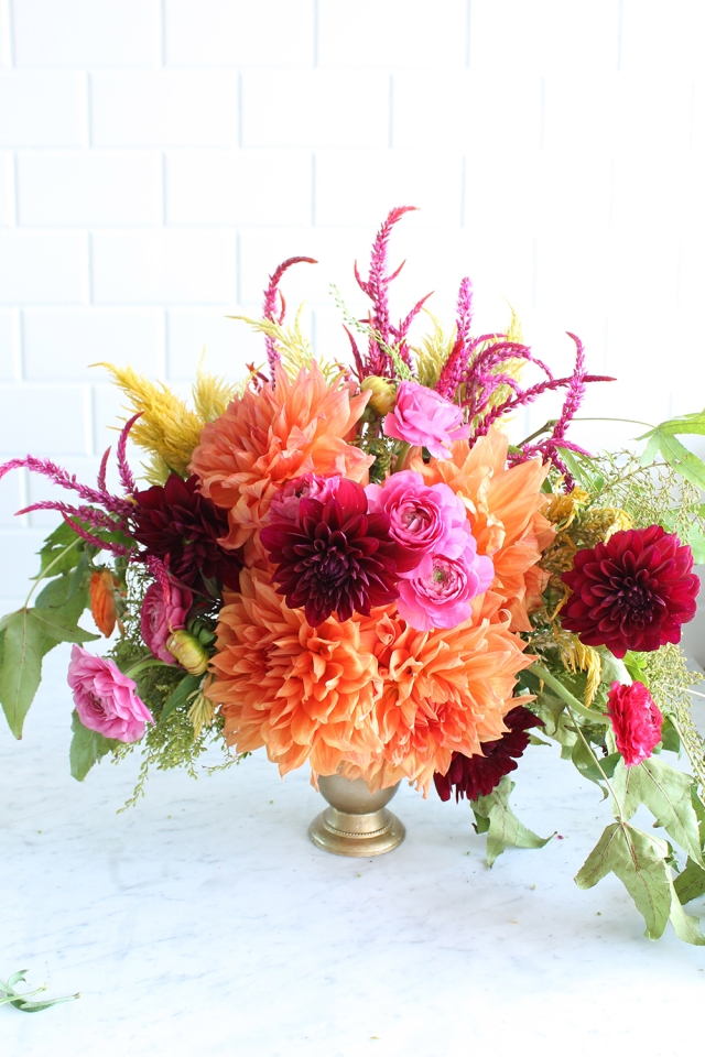 Floral-DIY-10