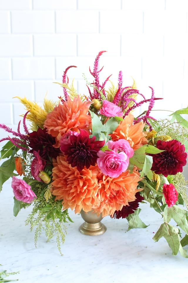 Floral-DIY-11