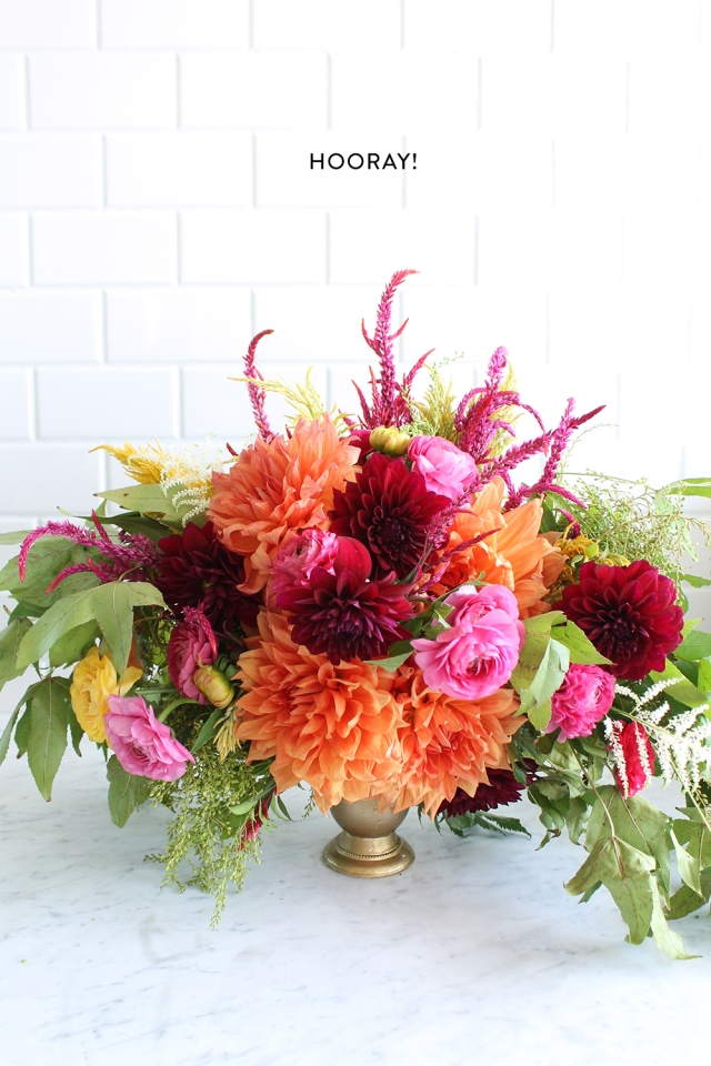 Floral-DIY-16