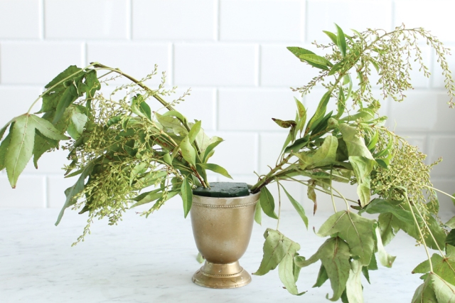Floral-DIY-3